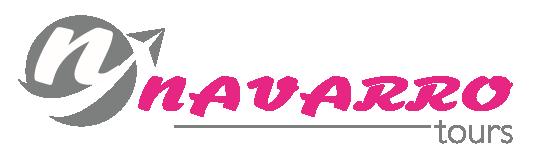 Viajes Navarro Tours